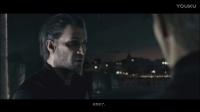 HITMAN杀手6[睡神解说]巴黎03