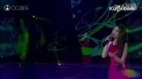 歌坛新星-任妙音-三首金曲