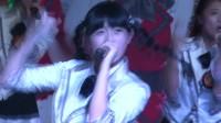 "SNH48星梦剧院开业首演 开票五分钟内被""抢空"""