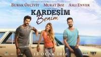 土耳其男星Burak Özçivit出道至今的影视作品简介(2006年~2016年) 更正: Kara Sevda(2015~2017)