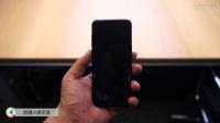搞机番外篇:三星S8机模上手 多出来的一个洞是什么?