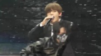Not Today Kcon演唱会现场版