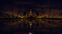 超级灯光秀-3大王宫-零度灯光.mp4