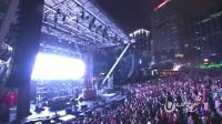 DJ現場打碟 KSHMR - UMF Miami 2017