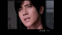 罗志祥 自我催眠 (MV完整版)