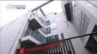 170401 JTBC Sing For You E16 AOA 草娥 1080p 30帧 (无字)