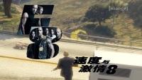 渵哥---[GTA5]装逼失败与带你飞合集~1