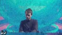 現場 Zedd - I Want You To Know, Coachella