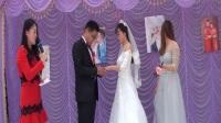 婚礼影像2