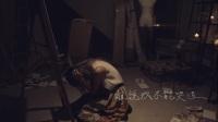 張芸京Jing Chang【誰說我不能哭泣】Official 完整版MV[HD]