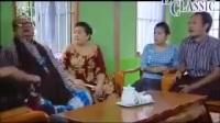 သမက္က စတိုင္ ေယာကၡမက မလိုင္ ့မင့္ျမတ္ ဟာသကားေလး ပုပၸါးသားေလး myanmar