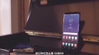 【小锋锋字幕】三星Galaxy S8 vs LG G6 2017旗舰对决