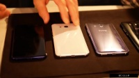HTC U11 上手