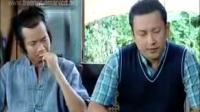 ခန္႔စည္သူ ဟာသကားေလးပါ ပုပၸါးသားေလး myanmar