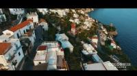 ColorDream意大利旅拍作品:《惟愿此生有你相伴》