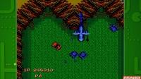 FC赤色要塞坑爹版第4关:我从未见过如此厚颜无耻之直升飞机