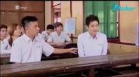 ငေပြး ျမင့္ျမတ္ ကားေဟာင္းေလးပါ ပုပၸါးသားေလး myanmar