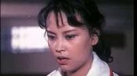 老电影《心灵的火花》(80年代电影、爱情故事片、国产电影)