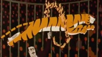 【英字】苏联动画片《去印度的两张票》(1985年)