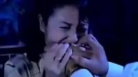 国产电影《半生缘》 林心如 激吻戏精彩戏片段