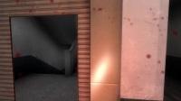 [桐人]白色情人节:校园迷宫第3期心机的看门大爷与上当的我