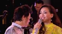 越南伤感歌曲Liên Khúc Hoa Mười Giờ (Liveshow Một Thoáng Quê Hư