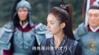 Agent.Princess.2017.EP35.HD1080P.X264.AAC.Mandarin.CHS.Mp4Ba