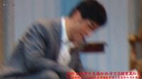 越剧(情探)杭州钱江越剧团敫桂英☞陈静依→王槐☞陈亚芬→判官☞金峥