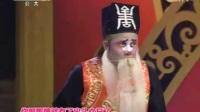郭晓玉原新乡市豫剧团优秀青年演员演绎豫剧《穆桂英挂帅》选段教场点兵。李玉幸孟祥俊