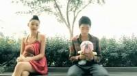 残夜(翻唱中国歌曲)Tàn Đêm演唱 梁明莊 Lương Minh Trang