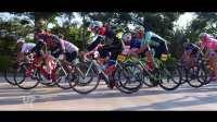 2017七彩云南格兰芬多国际自行车节大理站精彩视频—《跋涉南诏岭》—诱派光线
