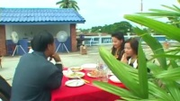 第一集(苗族TV电影/歌曲Poj NIam Quav Txiaj