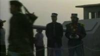 北洋水师-03