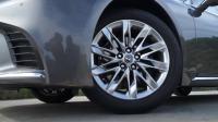 【GO车誌/buycartv】雷克萨斯 Lexus 2018 全新 LS