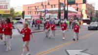 Reno🇺🇸美国雷诺-世界上最大的小镇(#^.^#) wiz USANA crew!