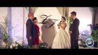 婚礼微电影FengJie&ZhangQi-你在我这,只能幸福,别的都不行