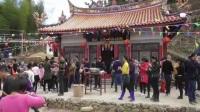 马坑升德堂民俗文化节