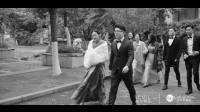 《爱你 是我一辈子的诺言》美薇尔婚礼 克拉影像 锦江国际