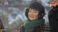 波浪啊波浪[第01集][韩语中字]赵雅英,潘孝贞,李镜珍,鲜于在德