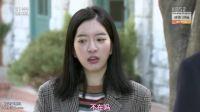 波浪啊波浪[第06集][韩语中字]赵雅英,潘孝贞,李镜珍,鲜于在德