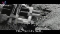 """被遗忘的一代宗师——中华物理学之""""教父""""叶企孙 先生 诞辰120周年纪念专题"""