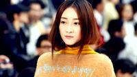 深圳时装周 2018 AHAMAHO 艾玛霍