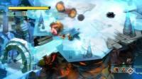 {新宇阁下}好玩又便宜的游戏之bastion EP6 追寻背叛的乌拉尔, 新武器的超强用途! !