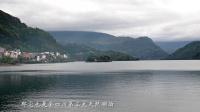 【诺亚 迷你Vlog 】雷波马湖初体验 002