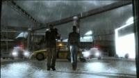 【蓝羽】PS4互动电影式游戏《暴雨》第10期 真相!