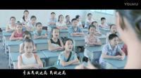 拜望普陀❤无非省察本心 68.