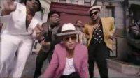 精彩推介:Bruno Mars Vs Modern Talking. VJbox