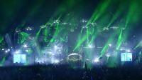 Martin Garrix - Tomorrowland Belgium 2018