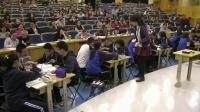 第十二届全国中学物理青年教师教学大赛-教科版__高二物理《磁场对通电导线的作用--安培力》樊琳