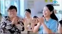 自制广告片段-2008-XX-XX·周X CCTV-1 公益广告 广告 等